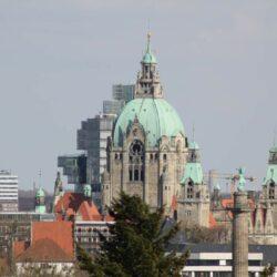 Stadt Hannover startet Sofortprogramm für die lokale Wirtschaft
