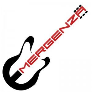 Emergenza