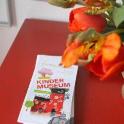 Kindermuseum Hannover