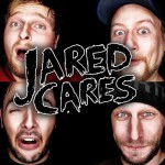 Jared Cares