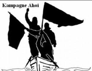 Kampagne Ahoi