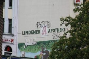 Lindener Apotheke