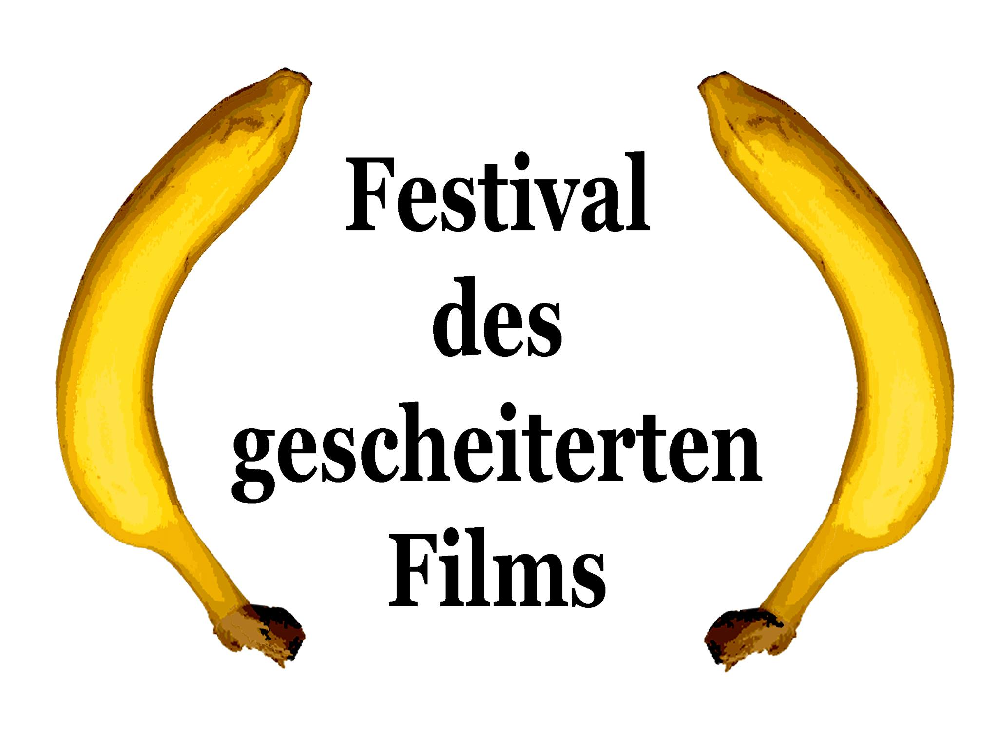 Festival des gescheiterten Films
