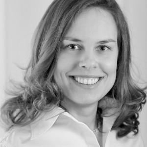 Frau Dr. Melanie Mordhorst-Mayer