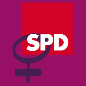 SPD Frauen