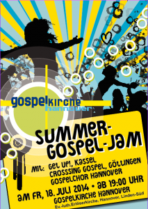Summer-Gospel-Jam