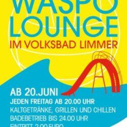 Waspo Lounge