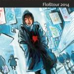 """Strom & Wasser """"Floßtour"""" 2014"""
