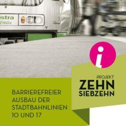 Projekt Zehn Siebzehn