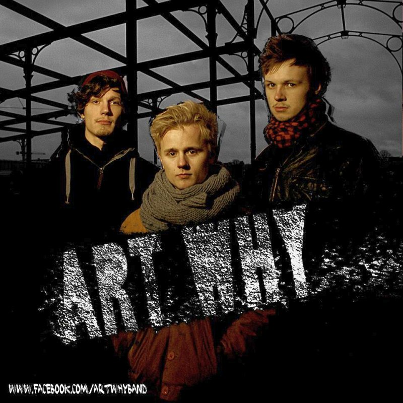 Artwhy