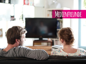 Medienfreunde