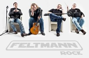Feltmann