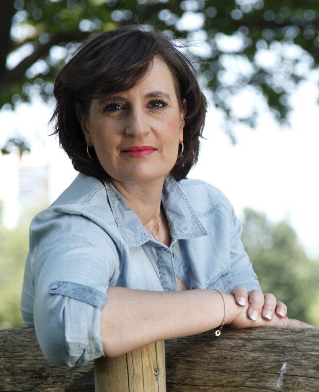 Manuela Beecken