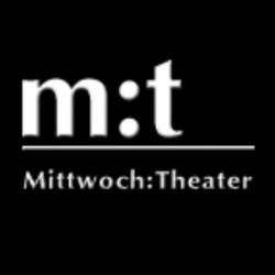 Mittwoch:Theater