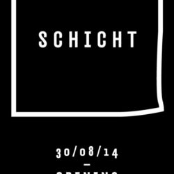 Schicht