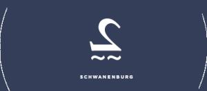 Schwanenburg