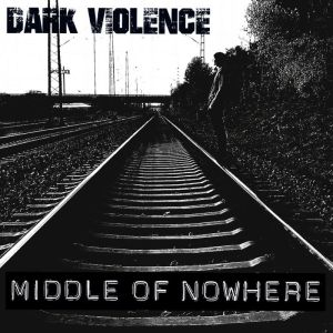 Dark Violence