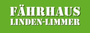 Fährhaus Linden-Limmer