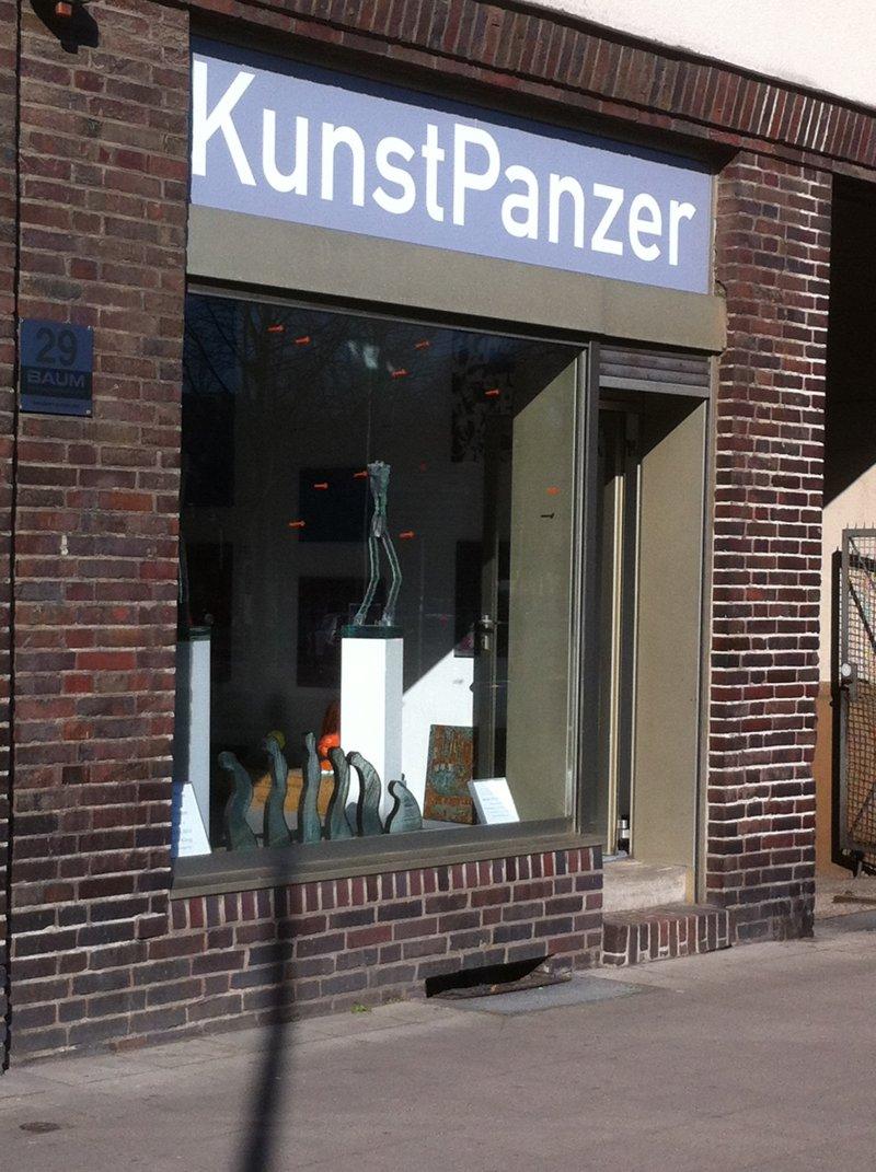 KunstPanzer