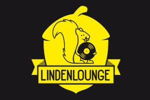 Linden Lounge