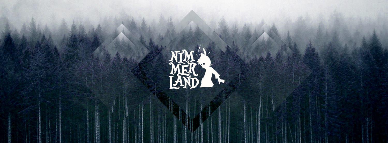 Nimmerland #10