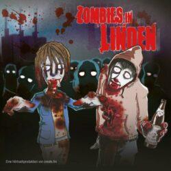 Zombies in Linden