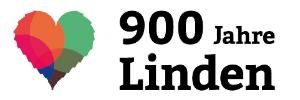 900JahreLinden-Logo300x100
