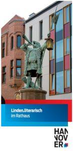 Linden.literarisch im Rathaus