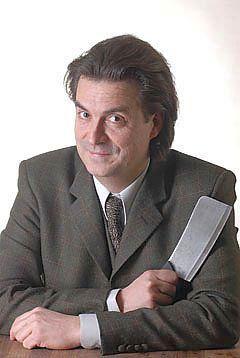 Thomas Reis