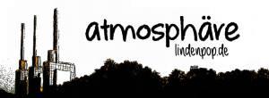 atmoshäre Lindenpop