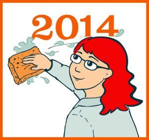 Der besondere Jahresrückblick 2014
