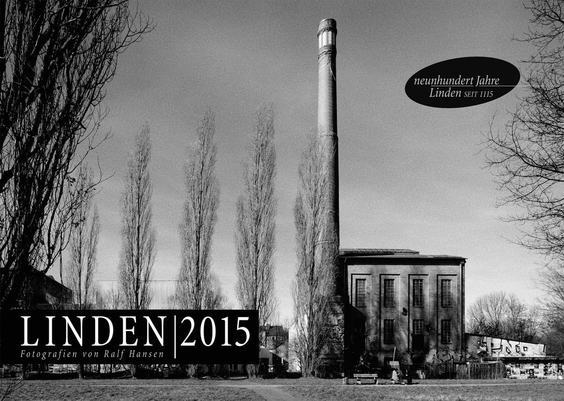 LINDENKALENDER 2015