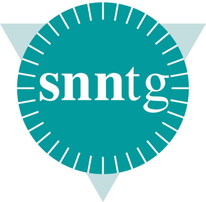 SNNTG