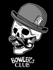 Bowlers Club