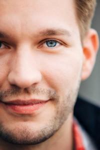 Lars Seniuk
