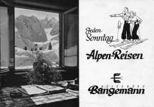 Bangemannkatalog 1939