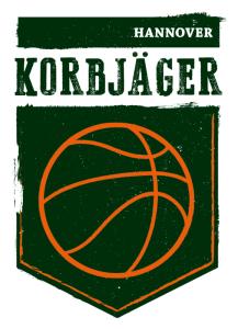 Hannover Korbjäger