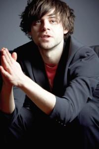 Tobias Christl