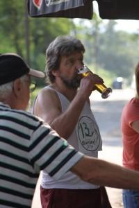 Lindener Bierlauf