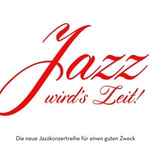 Jazz wird's Zeit
