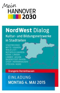 NordWest Dialog
