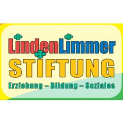 Symbol LindenLimmerStiftung