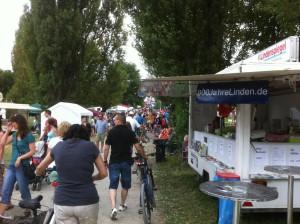 FährmannsKinderfest