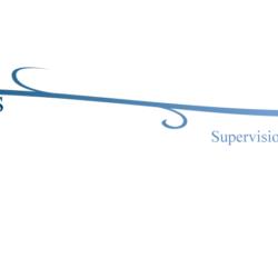 Nora Borris - Supervision und Beratung