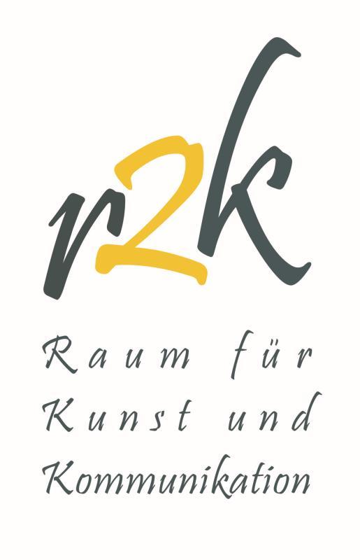 r2k – Raum für Kommunikation und Kunst