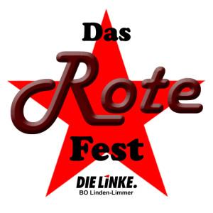 Das Rote Fest der Linken