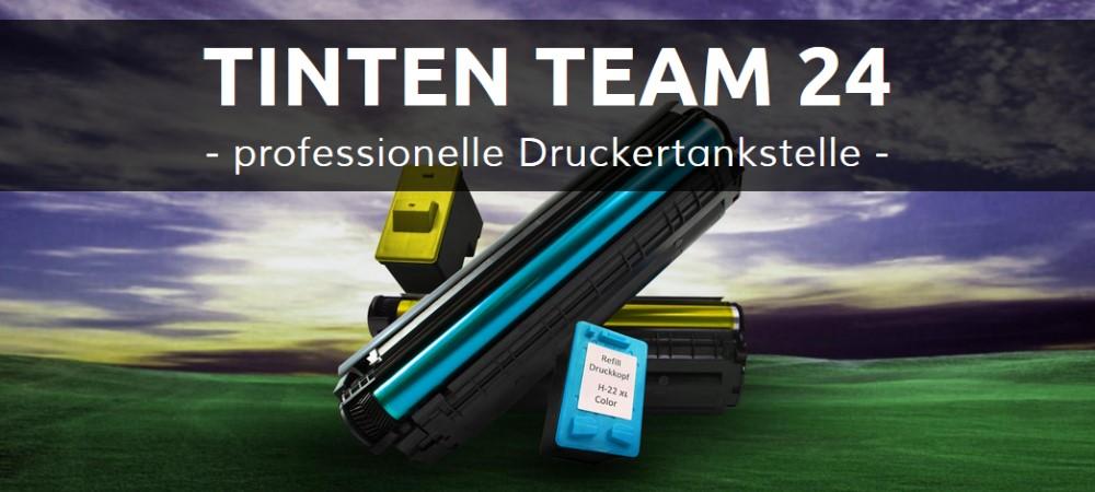 TintenTeam24