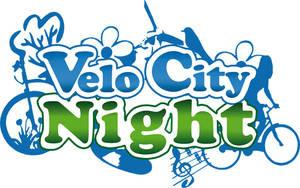 VeloCityNight
