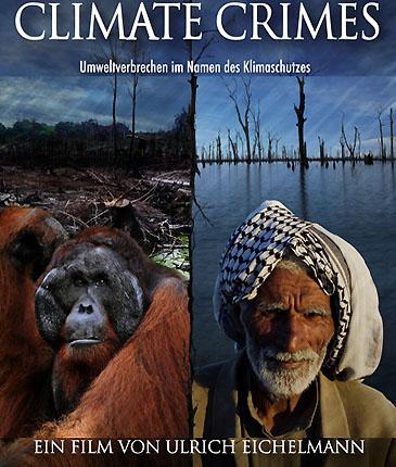 Climate Crimes