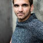 Fabian Baumgarten